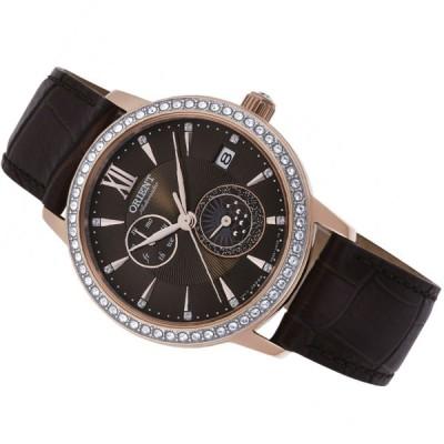 Zegarek ORIENT RA-AK0005Y10B