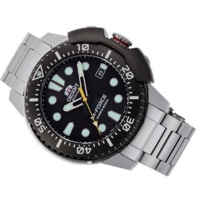 Zegarek ORIENT RA-AC0L01B00B