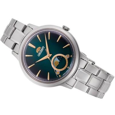 Zegarek ORIENT RA-KB0005E00B