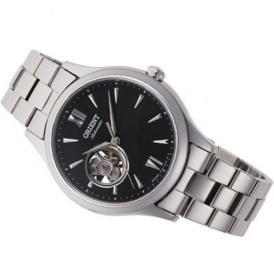 Zegarek ORIENT RA-AG0021B10B