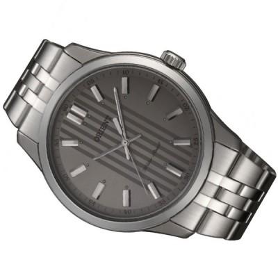 Zegarek ORIENT SQC0U003K0
