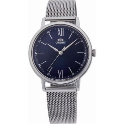 Zegarek ORIENT RA-QC1701L10B
