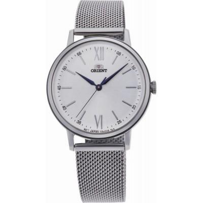 Zegarek ORIENT RA-QC1702S10B