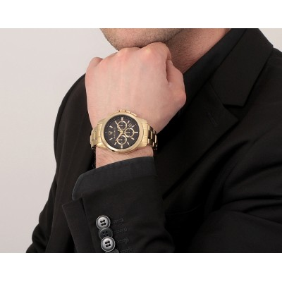 Zegarek MASERATI R8873621013
