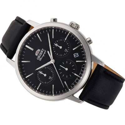 Zegarek ORIENT RA-KV0303B10B