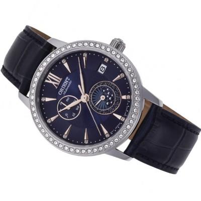 Zegarek ORIENT RA-AK0006L10B