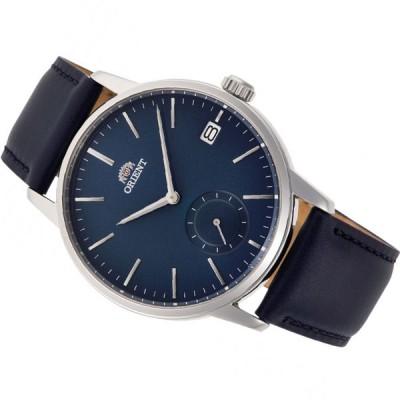 Zegarek ORIENT RA-SP0004L10B
