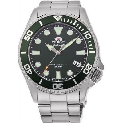 Zegarek ORIENT RA-AC0K02E10B