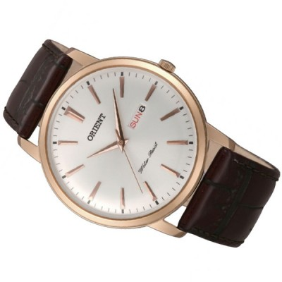 Zegarek ORIENT FUG1R005W6