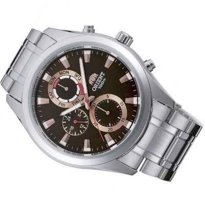 Zegarek ORIENT FUY07002T0