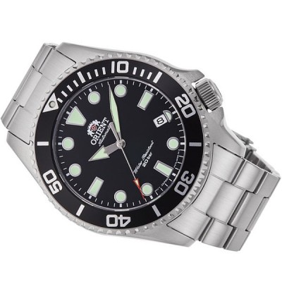 Zegarek ORIENT RA-AC0K01B10B