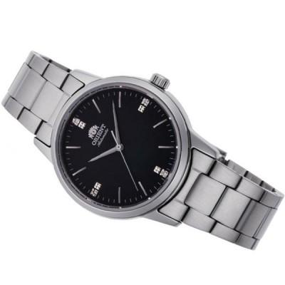 Zegarek ORIENT RA-NB0101B10B