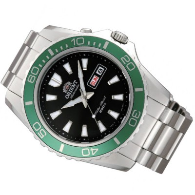 Zegarek ORIENT FEM75003B9