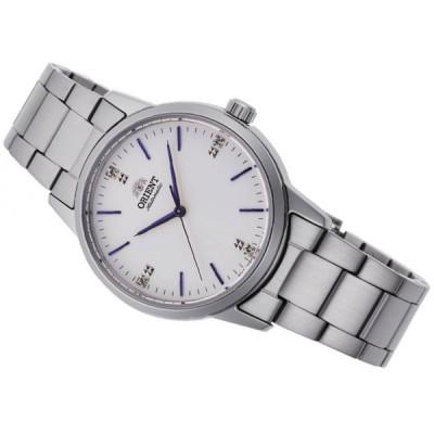 Zegarek ORIENT RA-NB0102S10B
