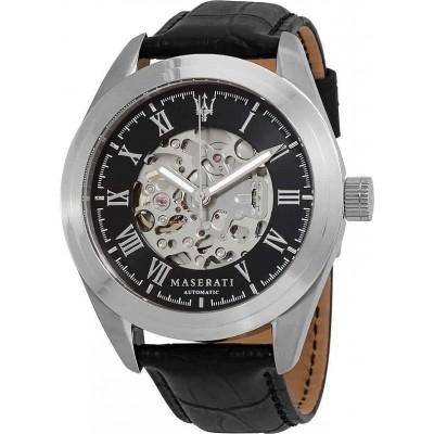 Zegarek MASERATI R8821112004