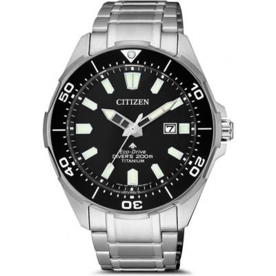 Zegarek CITIZEN BN0200-81E