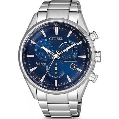 Zegarek CITIZEN CB5020-87L