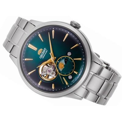 Zegarek ORIENT RA-AS0104E00B