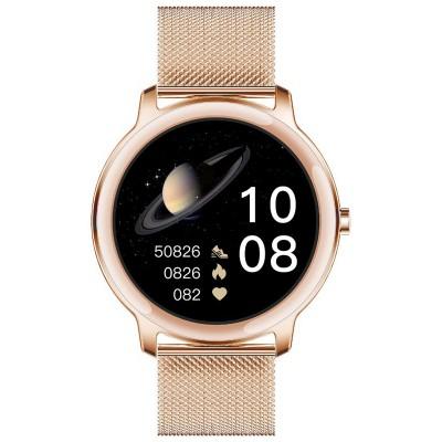 Smartwatch RUBICON RNBE66 SMARUB055