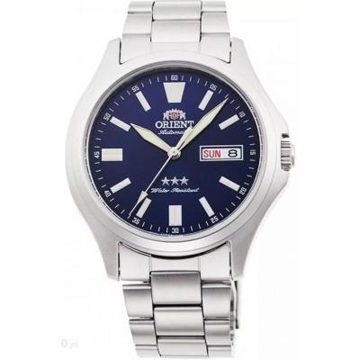 Zegarek ORIENT RA-AB0F09L19B
