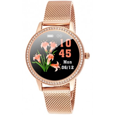Smartwatch RUBICON RNBE63 SMARUB052