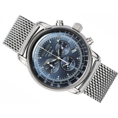 Zegarek ZEPPELIN 7680M-3