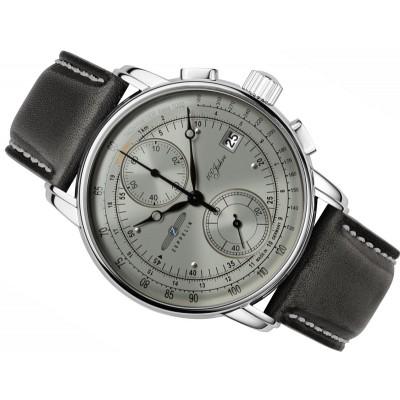 Zegarek ZEPPELIN 8670-0