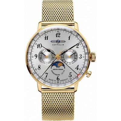 Zegarek ZEPPELIN 7038M-1