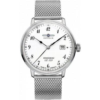 Zegarek ZEPPELIN 7046M-1