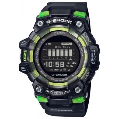 Zegarek CASIO GBD-100SM-1ER