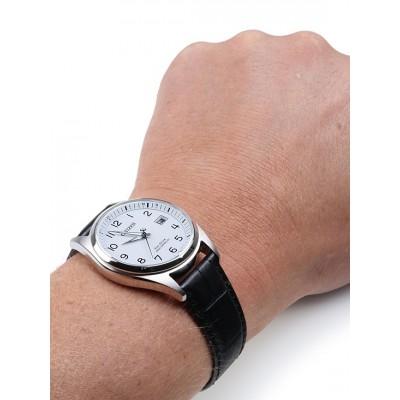 Zegarek CITIZEN AS2050-10A