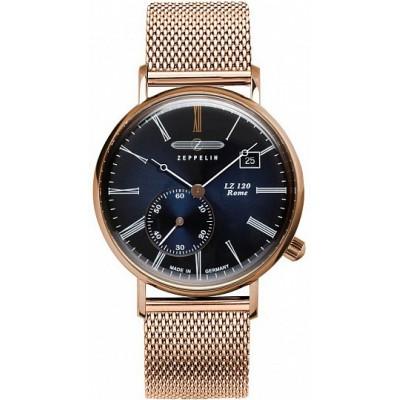 Zegarek ZEPPELIN 7137M-3
