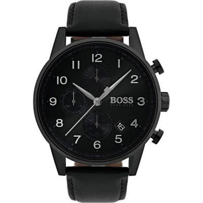 Zegarek HUGO BOSS 1513497