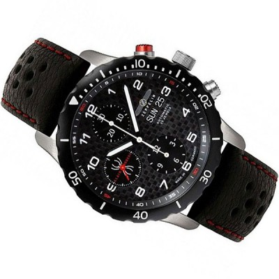 Zegarek ZEPPELIN 7216-2