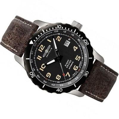 Zegarek ZEPPELIN 7264-5