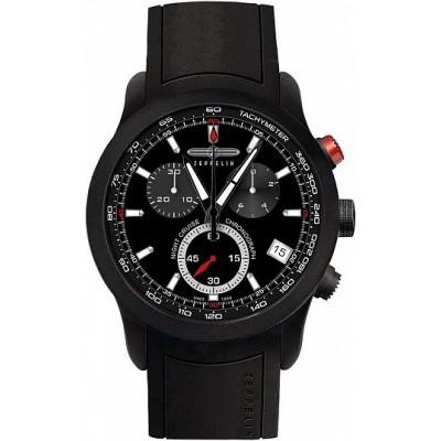 Zegarek ZEPPELIN 7290-2