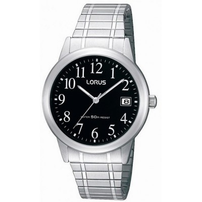 Zegarek LORUS RS999AX9