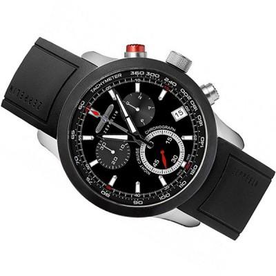 Zegarek ZEPPELIN 7292-4