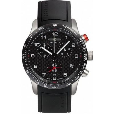 Zegarek ZEPPELIN 7294-4-KB