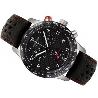 Zegarek ZEPPELIN 7294-4-LB