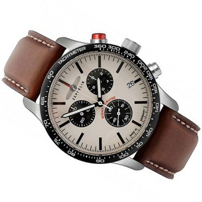 Zegarek ZEPPELIN 7296-1