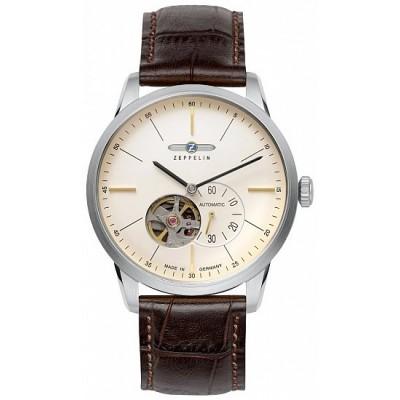 Zegarek ZEPPELIN 7364-5