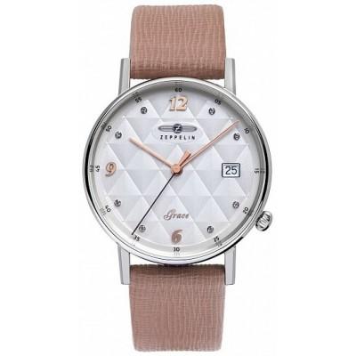 Zegarek ZEPPELIN 7441-1