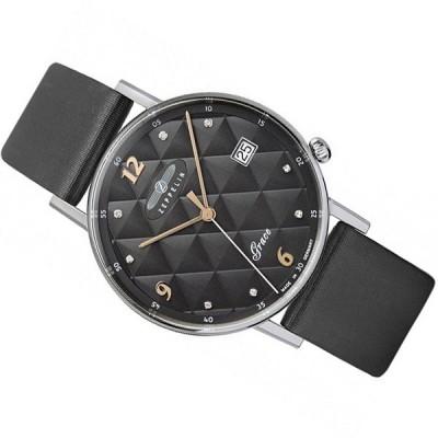 Zegarek ZEPPELIN 7441-2