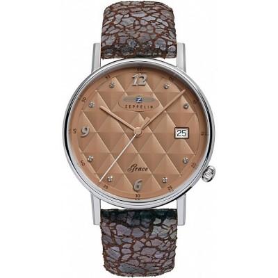 Zegarek ZEPPELIN 7441-5
