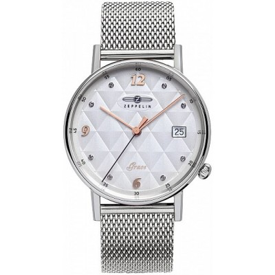 Zegarek ZEPPELIN 7441M-1