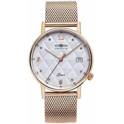 Zegarek ZEPPELIN 7443M-1