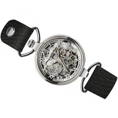 Zegarek ZEPPELIN 7457-1