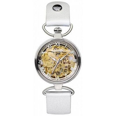 Zegarek ZEPPELIN 7457-5
