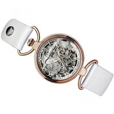 Zegarek ZEPPELIN 7459-1